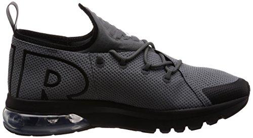 Scarpe Uomo Flair Dark Multicolore Black 003 Meta 50 Running Air Max Nike Grey nwIYCx6qn