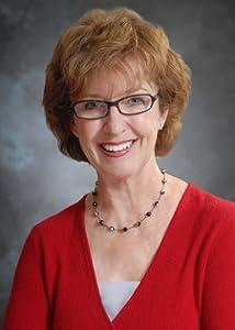Lorraine B. Diehl