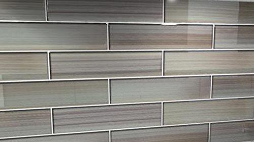 Cute 12X12 Ceiling Tiles Lowes Tiny 18 Ceramic Tile Flat 1930 Floor Tiles 1950S Floor Tiles Old 2X2 Floor Tile Brown3X6 Glass Subway Tile Backsplash Walnut Brown Sublime 3x12 Glass Subway Tile For Kitchen Backsplash ..