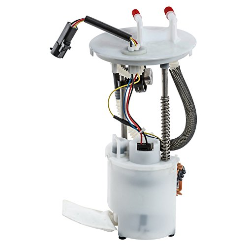 amazon com: fuel pump for 01-04 ford escape mazda tribute 2 0l & 3 0l fit  e2291m yl8z9h307ag: automotive