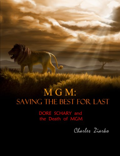 mgm-saving-the-best-for-last