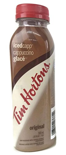tim-hortons-icedcapp-cappuccino-ready-to-drink-101-oz-original-8-pack