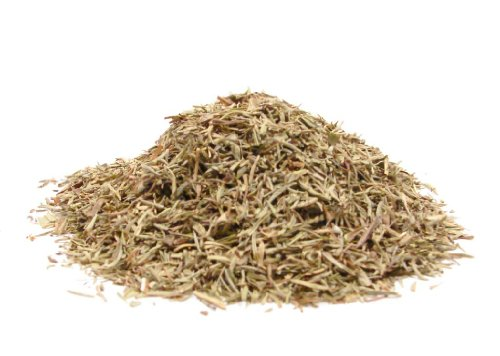Summer Savory Herb-1Lb-Cut Summer Savory Leaf by Red Bunny Farms