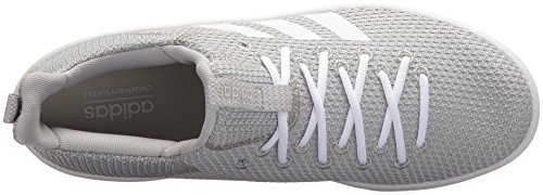 One Two Da Adidasah2235 grey white Donna Grey Adapt Cf Adv xY4awq6z