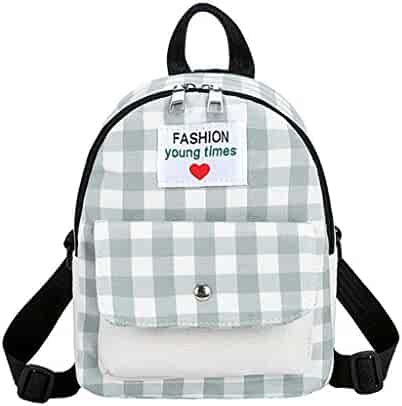fa511edf87ba Shopping Polyester - Last 30 days - Casual Daypacks - Backpacks ...