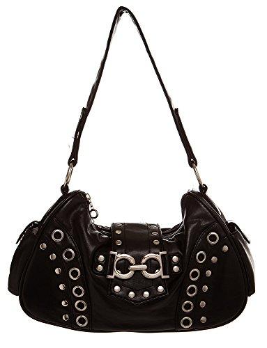 Hobo Handbag Outlet - 7