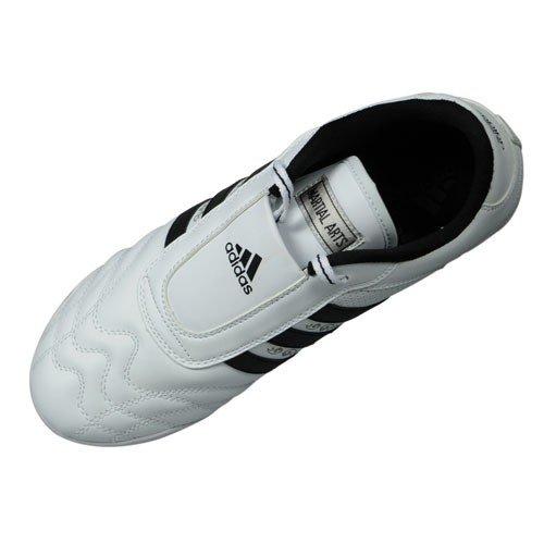 Adidas Sacs Adidas Chaussures De WushuEt WEDHIY29