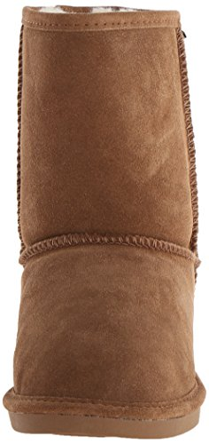 Snow Women's Short Boot BEARPAW Eva 0ZCUqZw1