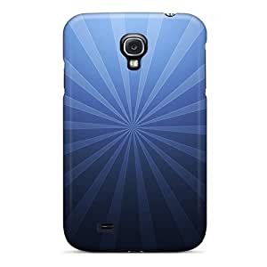 InesWeldon Samsung Galaxy S4 Excellent Hard Phone Cases Customized Attractive Iphone Wallpaper Series [jBL6616ovPK]