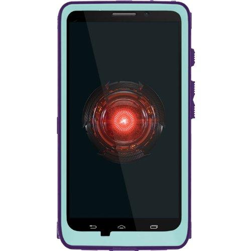 OtterBox Defender Motorola DROID Ultra