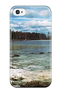4/4s Perfect Case For Iphone - YunQwoM6016JfsVk Case Cover Skin