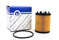 An oil filter is a filter designed to remove contaminants from engine oil. The part or sub-assembly you are purchasing is a genuine OEM factory original part.
