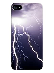 Custom Your Fashionable TPU Phone Case with New Style to Make Your iphone 5,5s Unique And Special