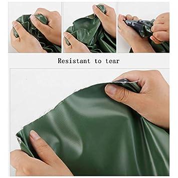 Snxiwth tubo flessibile per doccia in acciaio inossidabile pulizia rimovibile Doccetta ad alta pressione con un pulsante girevole a 360/° soffione per doccia a risparmio dacqua 1,5 m