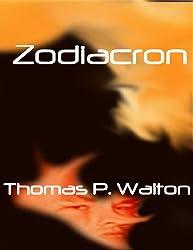Zodiacron