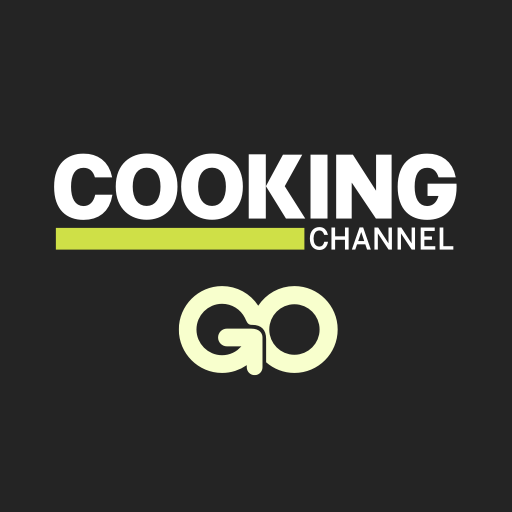 Cooking Channel GO (Love Making Tips For Husband And Wife)