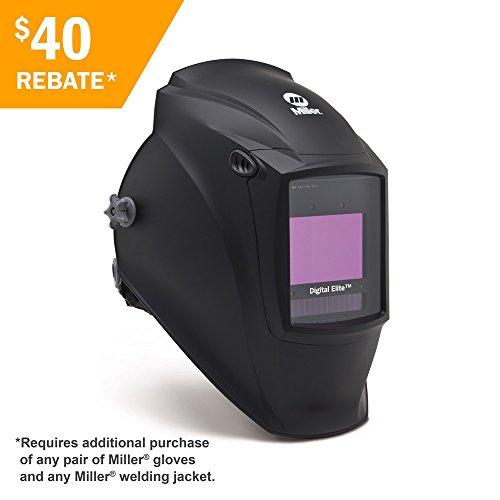 auto-darkening-welding-helmet-black-digital-elite-3-5-to-8-8-to-13-lens-shade