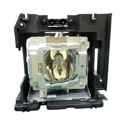 Infocus SP-LAMP-073 Projector Lamp Replacement