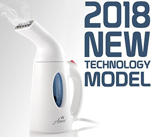 mini steam vacuum cleaner - 7