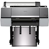 Epson Surecolor P6000 24 Large-Format Inkjet Printer EPSCP6000SE