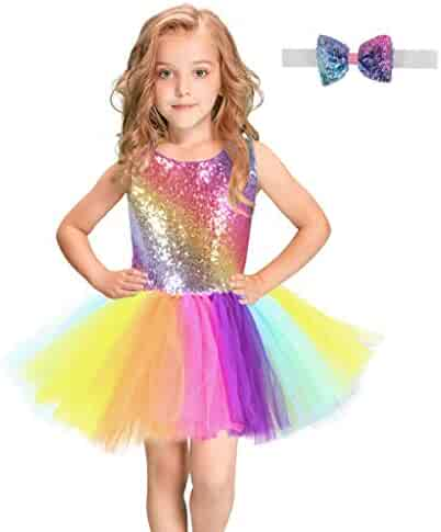 Societee I Am Two Today 2nd Birthday Little Kids Girls Boys Toddler T-Shirt
