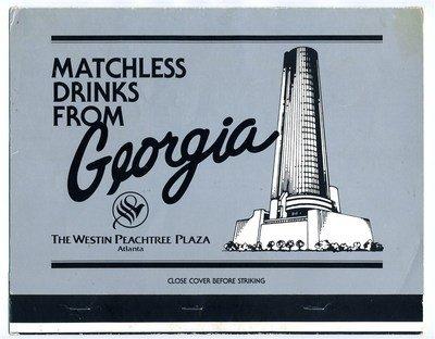 matchless-drinks-menu-westin-peachtree-plaza-hotel-atlanta-georgia-the-sun-dial