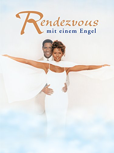 Rendezvous mit einem Engel Film