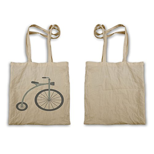 Sac Vélo Vintage Q763r Main À Rétro qFYBw7O