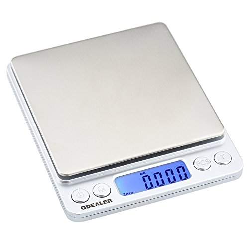 gdealer-digital-pocket-kitchen-scale-0001oz-001g-500g-kitchen-food-scale-jewelry-weight-compact-scal
