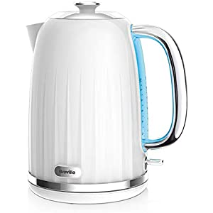 4 Slice RED//MAROON Toaster /& 1.8L Cordless Kettle Stainless Steel Colourful Pair