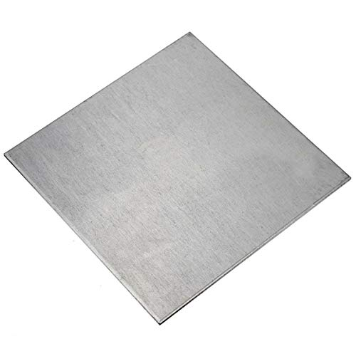 Top Titanium Sheets