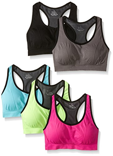 Top Womens Sports Bras