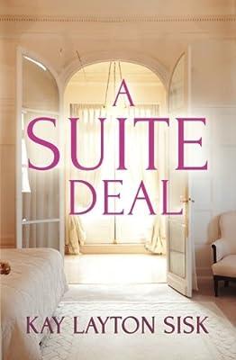 A Suite Deal