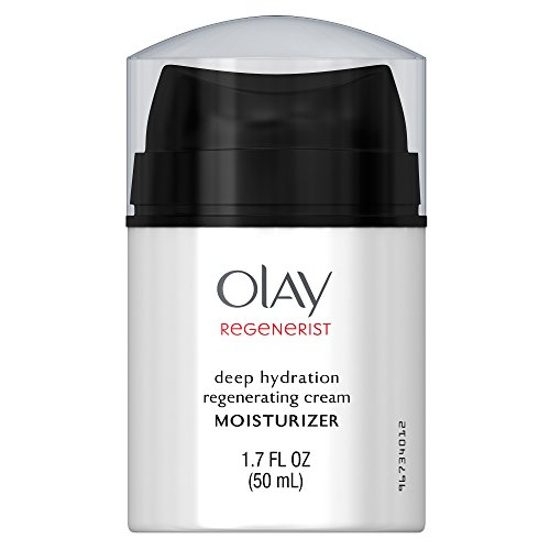 olay-regenerist-advanced-anti-aging-deep-hydration-regenerating-cream-moisturizer-17-fl-oz