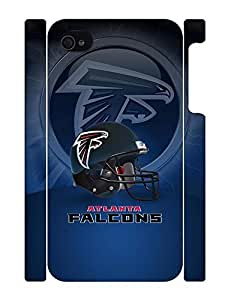 Love Heart Series Sports Series Handmade Men Pattern Football Team Logo Snap on Background For SamSung Galaxy S3 Case Cover