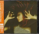 From The Choirgirl Hotel by Tori Amos (1999-12-28)