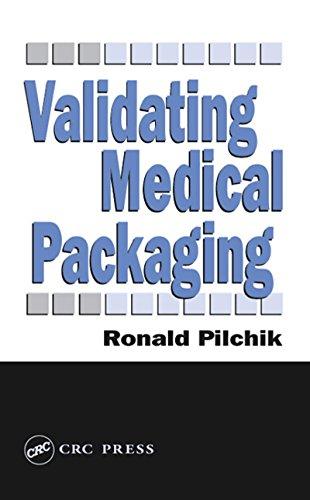 Download Validating Medical Packaging Pdf