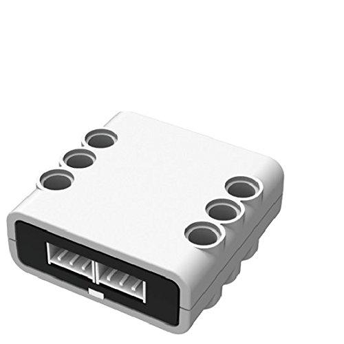 image UBTech - Jimu Accessoire - Capteur Infrarouge