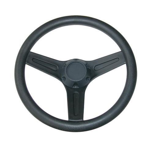 jif-marine-edg-edg-boat-steering-wheel