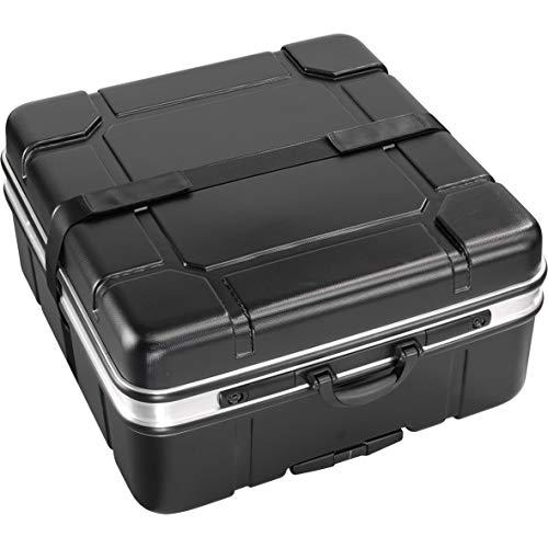 B&W International Brompton Bike Case - Foldon Case (96006/N) (Best Lock For Dahon Folding Bike)