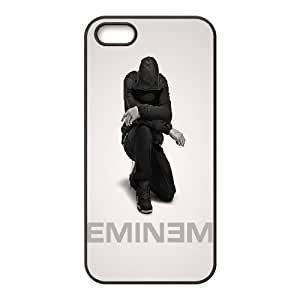Eminem CUSTOM Cell Phone Case For Ipod Touch 5 Cover LMc-78771 at LaiMc