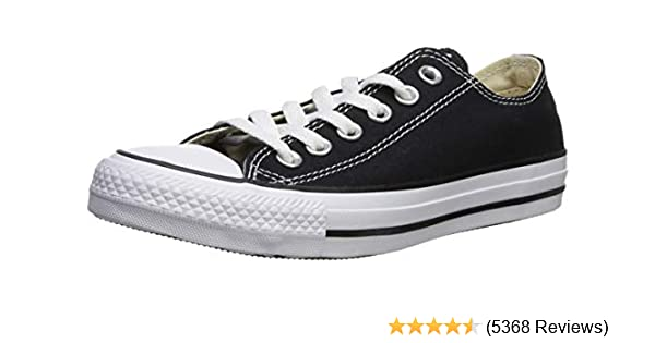 a4c29ff7cf Amazon.com | Converse Chuck Taylor All Star Canvas Low Top Sneaker |  Fashion Sneakers