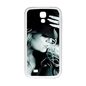 jenny rivera Phone Case for Samsung Galaxy S4 Case