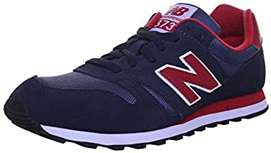 new balance m373 navy red