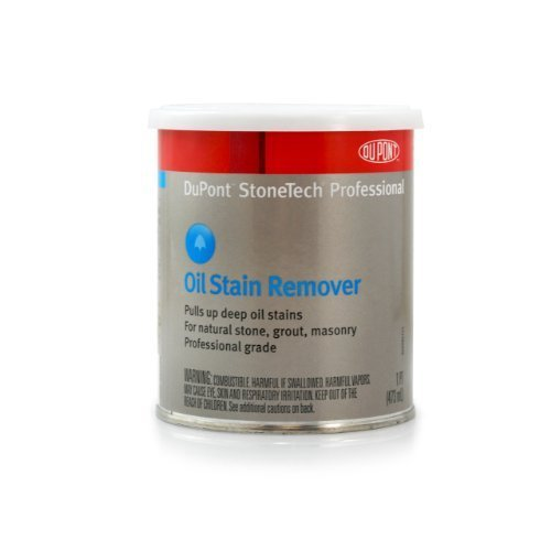 stonetech-ex6-16-1-pint-oil-stain-remover-for-natural-stone-model-ex6-16