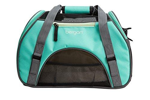 Bergan-Comfort-Carrier-Small