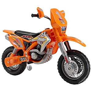 Motocross-Thunder-Max-VX-12V-Battery-Powered-Motorcycle