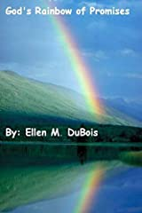 God's Rainbow Of Promises Kindle Edition