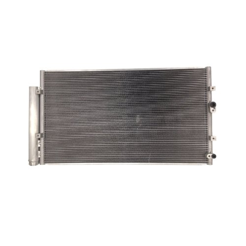 TYC 4145 Replacement Condenser