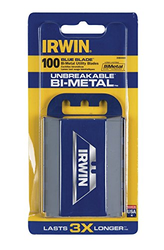 Irwin Tools 2084400, Blue